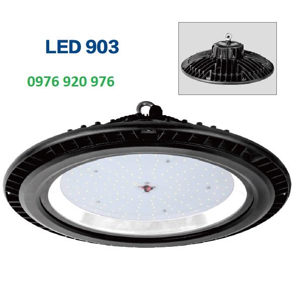 den-led-nha-xuong-highbay-150w-200w-250w-HSBN-LED903