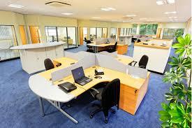 6 khái niệm thiết kế văn phòng hiện đại để thu hút nhân viên tốt nhất9