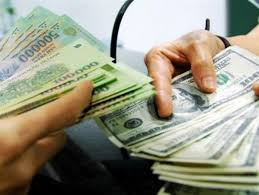 Cấu phần tỷ giá ngân hàng MB dựa trên những yếu tố nào (2)