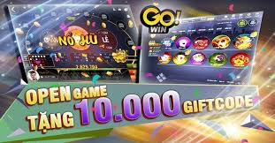 Làm sao để đổi thưởng trên Gowin đơn giản nhất (2)