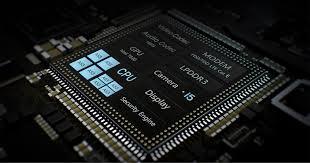 Nâng cấp CPU cho máy tính đúng cách hiệu quả.