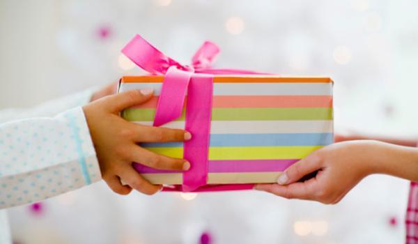 Nghiên cứu văn hóa tặng quà của người Việt Nam (2)