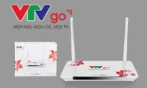 Bật mí cách xem bóng đá qua điện thoại trên VTV Go nhanh trong tích tắc