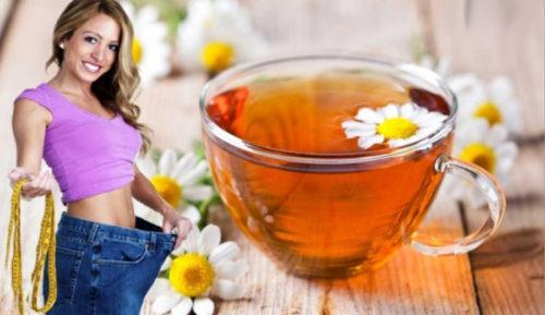 Vì sao dịch vụ gia công trà giảm cân lại được doanh nghiệp lựa chọn (1)