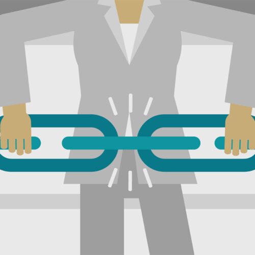 Làm rõ sự khác biệt của backlink và internal link